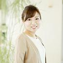 定額制足痩せ専門店 ムー伊勢店 店長
