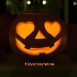 autumn2012+781_convert_20121028054242
