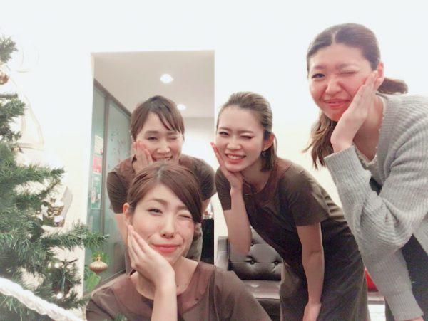 ミス・ユニバース・ジャパン三重のファイナリスト 佐藤瞳さん
