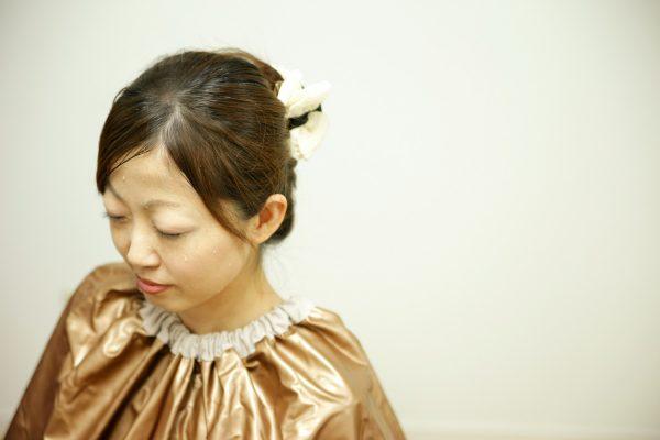 漢方ハーバルスチーム_001